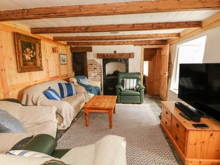 Trewince Manor Cottage - 1013856 - photo 3