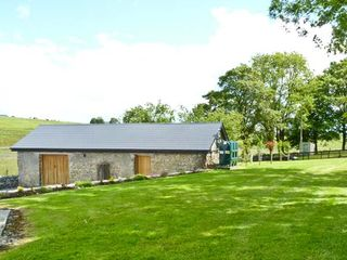 Ballyglass Thatched Cottage - 10139 - photo 10