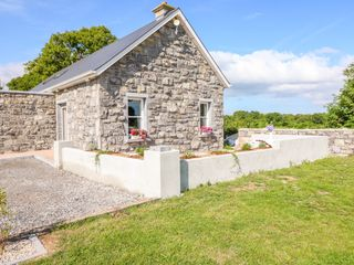 Shannonvale Cottage - 1013981 - photo 2