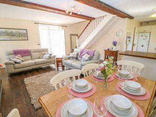 Shannonvale Cottage - 1013981 - photo 11