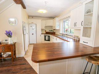 Shannonvale Cottage - 1013981 - photo 14