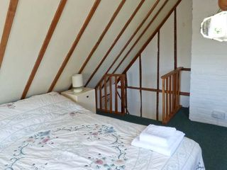 5 Forge Cottages - 10140 - photo 10
