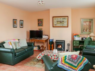 Herds Cottage - 1014001 - photo 3