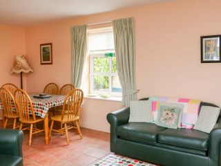 Herds Cottage - 1014001 - photo 4
