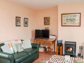 Herds Cottage - 1014001 - photo 5