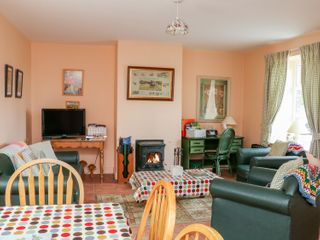 Herds Cottage - 1014001 - photo 6