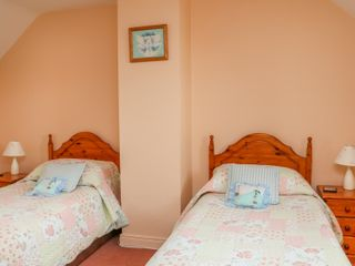 Herds Cottage - 1014001 - photo 9