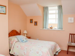 Herds Cottage - 1014001 - photo 10