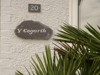 Y Gogarth - 1014077 - photo 3