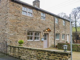 Rosie's Cottage - 1014106 - photo 2
