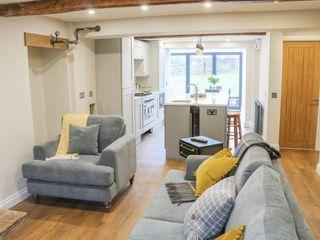 Rosie's Cottage - 1014106 - photo 6