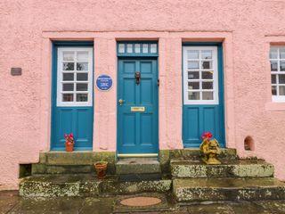 Shortbread Cottage - 1014109 - photo 2