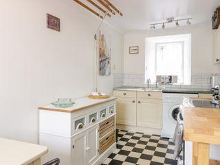 Shortbread Cottage - 1014109 - photo 7