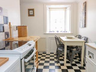 Shortbread Cottage - 1014109 - photo 9