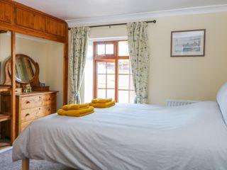 Gansey Cottage - 1014220 - photo 10