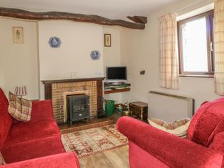 Peter House Cottage - 1014259 - photo 3
