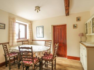 Peter House Cottage - 1014259 - photo 8