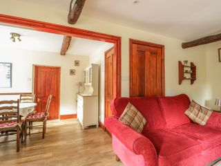 Peter House Cottage - 1014259 - photo 4