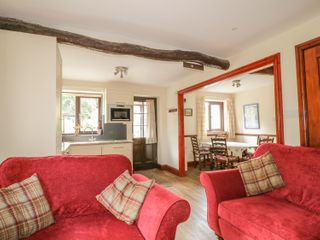 Peter House Cottage - 1014259 - photo 5