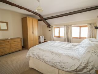 Peter House Cottage - 1014259 - photo 9