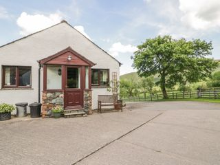 Peter House Cottage - 1014259 - photo 2