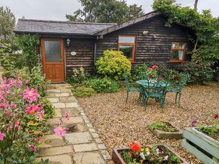 The Garden Cottage - 1014307 - photo 2