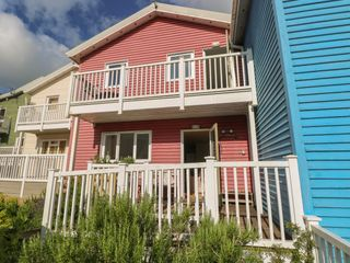 The Pink House - 1014313 - photo 1