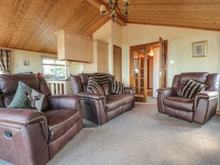 Bray Lodge - 1014420 - photo 3