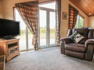 Bray Lodge - 1014420 - photo 4
