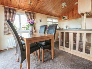 Bray Lodge - 1014420 - photo 6