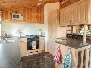Bray Lodge - 1014420 - photo 7