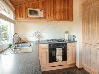 Bray Lodge - 1014420 - photo 8