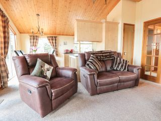 Bray Lodge - 1014420 - photo 5