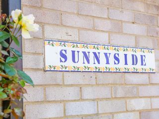 Sunnyside - 1014459 - photo 3