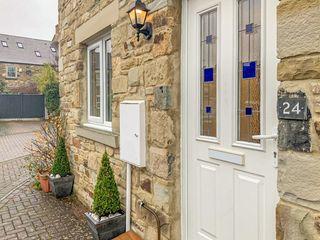 Allam Cottage - 1014462 - photo 2