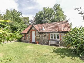 The Cottage at Woodmead - 1014615 - photo 2
