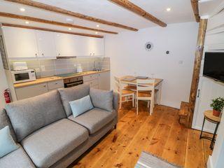 Hagstone Cottage - 1014645 - photo 4