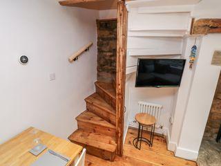 Hagstone Cottage - 1014645 - photo 8
