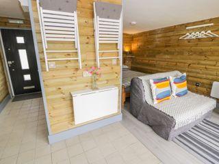 Cilan Lodge - 1014651 - photo 9