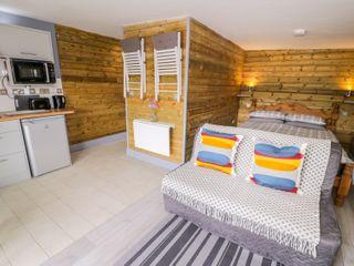 Cilan Lodge - 1014651 - photo 10