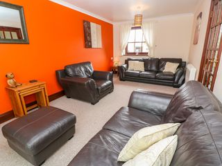 Mossley Cottage - 1014658 - photo 5