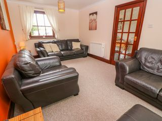 Mossley Cottage - 1014658 - photo 6