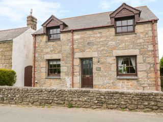Mossley Cottage - 1014658 - photo 1