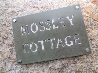 Mossley Cottage - 1014658 - photo 3