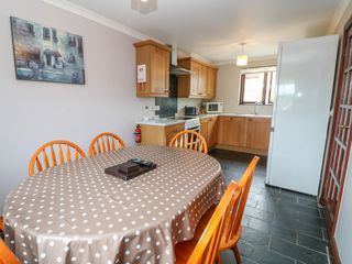 Mossley Cottage - 1014658 - photo 7