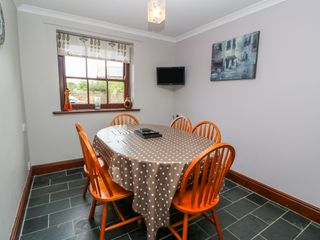Mossley Cottage - 1014658 - photo 9
