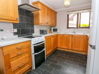 Mossley Cottage - 1014658 - photo 10