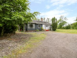 Law Cottage - 1014790 - photo 2