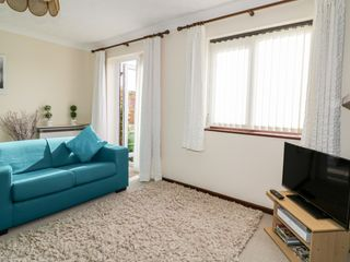 2 Waxham Court - 1014810 - photo 6