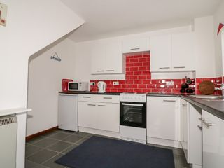 2 Waxham Court - 1014810 - photo 7